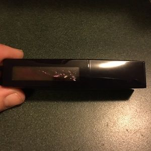 Ester Lauder Pure Color Envy Vinyl Lip Color RIPE